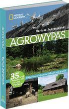 AGROWYPAS